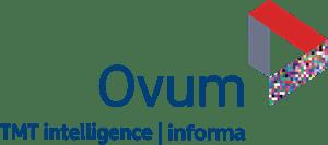 ovum TMT Intelligence Information
