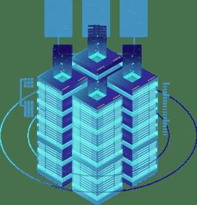 Grok Plug and Play AIOps Platform