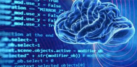 Machine Learning and the Human Brain