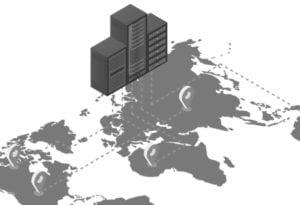Scalability Architecture